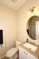 8774 Aster Drive - Photo 22