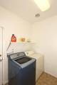 8774 Aster Drive - Photo 23