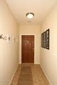8774 Aster Drive - Photo 24