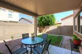 8774 Aster Drive - Photo 25