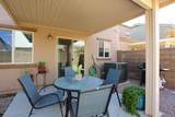 8774 Aster Drive - Photo 27