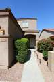 8774 Aster Drive - Photo 29