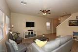 8774 Aster Drive - Photo 3