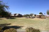 8774 Aster Drive - Photo 33
