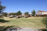 8774 Aster Drive - Photo 39