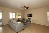 8774 Aster Drive - Photo 4