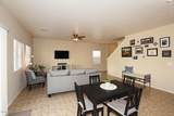 8774 Aster Drive - Photo 6