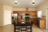 8774 Aster Drive - Photo 7
