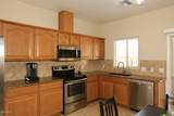 8774 Aster Drive - Photo 8