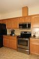 8774 Aster Drive - Photo 9