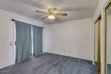 7042 43RD Street - Photo 15