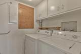 4083 Campbell Avenue - Photo 11