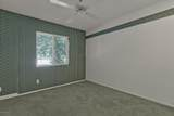 4083 Campbell Avenue - Photo 18