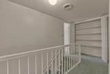 4083 Campbell Avenue - Photo 21