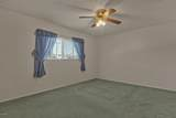 4083 Campbell Avenue - Photo 23
