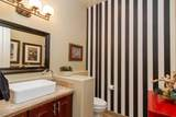12827 Sunridge Drive - Photo 30