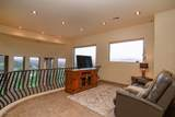 12827 Sunridge Drive - Photo 31