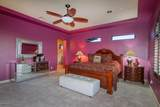 12827 Sunridge Drive - Photo 34
