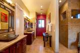 12827 Sunridge Drive - Photo 35