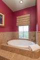 12827 Sunridge Drive - Photo 37