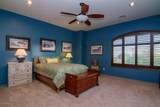 12827 Sunridge Drive - Photo 38