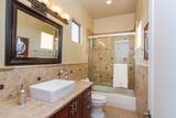 12827 Sunridge Drive - Photo 39