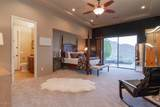 12827 Sunridge Drive - Photo 40