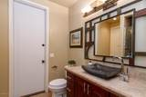 12827 Sunridge Drive - Photo 42