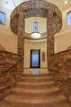 12827 Sunridge Drive - Photo 47