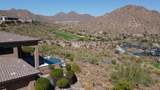 12827 Sunridge Drive - Photo 70
