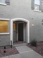 1255 Rialto - Photo 30
