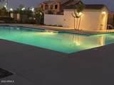 1255 Arizona Avenue - Photo 12