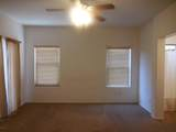 17259 Caribbean Lane - Photo 8