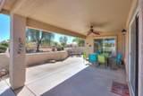 2391 Malaga Drive - Photo 26