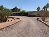 6911 Jackrabbit Road - Photo 1
