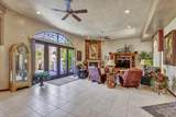8352 Canyon Estates Circle - Photo 4
