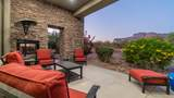 2634 Pinyon Village Drive - Photo 13