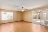 3352 Sandra Terrace - Photo 10