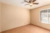 3352 Sandra Terrace - Photo 12
