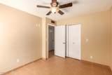 3352 Sandra Terrace - Photo 13