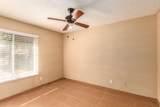 3352 Sandra Terrace - Photo 14
