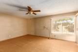 3352 Sandra Terrace - Photo 17