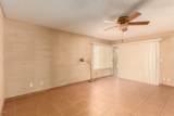3352 Sandra Terrace - Photo 18