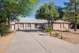 3352 Sandra Terrace - Photo 2