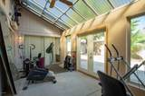 3352 Sandra Terrace - Photo 21
