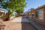 3352 Sandra Terrace - Photo 23
