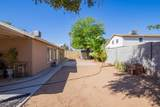 3352 Sandra Terrace - Photo 25