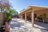 3352 Sandra Terrace - Photo 26