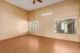 3352 Sandra Terrace - Photo 3