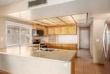 3352 Sandra Terrace - Photo 6